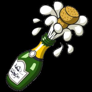 champagne-300x300